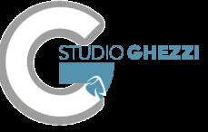 Studio-Carlo-Ghezzi-logo-02