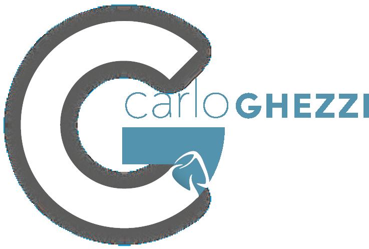 carlo-ghezzi-logo-light